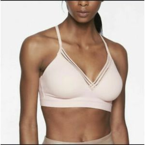 Athleta Everyday Bra In Powervita D-DD Size S